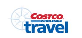 Costco Travel Promo Codes & Coupons