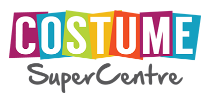 CostumeSuperCentre.ca Promo Codes & Coupons
