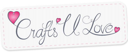 Crafts U Love Promo Codes & Coupons