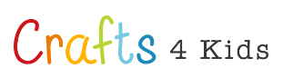 Crafts4Kids Promo Codes & Coupons