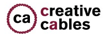 Creative-Cables Promo Codes & Coupons