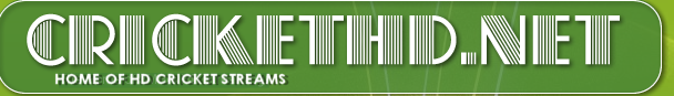CricketHD.net Promo Codes & Coupons