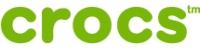 Crocs Promo Codes & Coupons