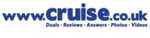Cruise deal Coupons
