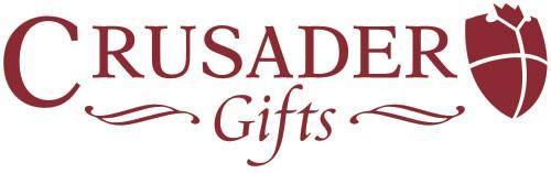 Crusader Gifts Promo Code