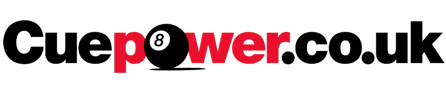 Cuepower.co.uk Promo Codes & Coupons