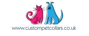 Custom Pet Collars Promo Codes & Coupons