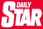 Daily Star Promo Codes & Coupons