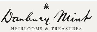 Danbury Mints Promo Codes & Coupons