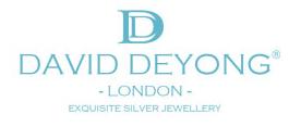 David Deyong Promo Codes & Coupons