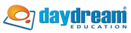Daydream Education Promo Codes & Coupons