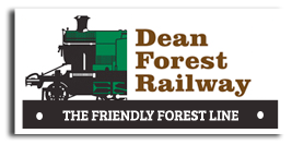 Dean Forest Railway Coupons