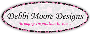 Debbi Moore Promo Codes & Coupons