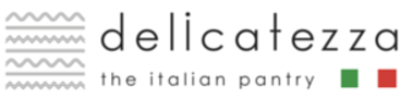 Delicatezza Promo Codes & Coupons