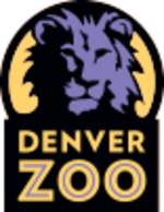 Denver Zoo Promo Codes & Coupons