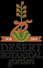 Desert Botanical Garden Promo Codes & Coupons
