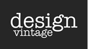 designvintage.co.uk