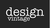 Design Vintage Promo Codes & Coupons