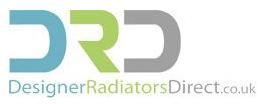 Designer Radiators Direct Promo Codes & Coupons