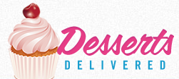 Desserts Delivered Promo Codes & Coupons