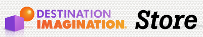 Destination Imagination Coupons