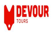 Devour Tours Coupon Codes & Promotions
