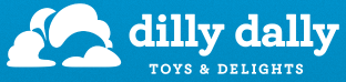 Dilly Dally Kids Promo Codes & Coupons