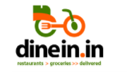 Dinein Promo Codes & Coupons