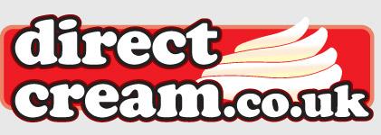 Direct Cream Promo Codes & Coupons