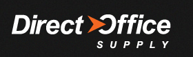 Direct Office Supply Promo Codes & Coupons
