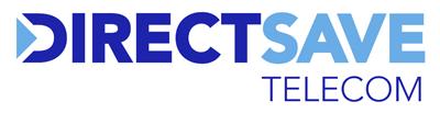 Direct Save Telecom Promo Codes & Coupons
