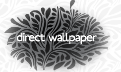 Direct Wallpaper Promo Codes & Coupons