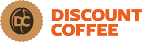 Discount Coffee Promo Codes & Coupons