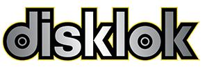 Disklok Promo Codes & Coupons