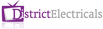 District Electricals Coupons
