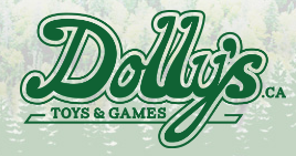 Dolly's Promo Codes & Coupons