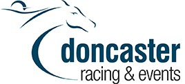 doncaster-racecourse.co.uk