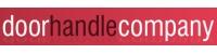 Door Handle Company Promo Codes & Coupons