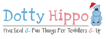 Dotty Hippo Promo Codes & Coupons
