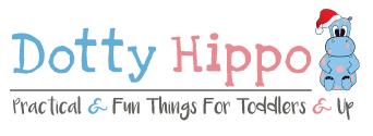Dotty Hippo Promo Code