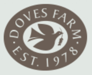Doves Farms Promo Codes & Coupons