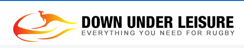 Down Under Leisure Promo Codes & Coupons