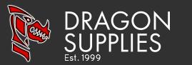 Dragon Supplies Promo Codes & Coupons