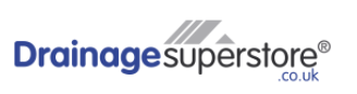 Drainage Superstore Promo Codes & Coupons