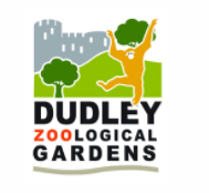 Dudley Zoo Promo Codes & Coupons