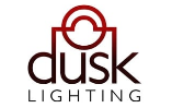 Dusk Lights Promo Codes & Coupons