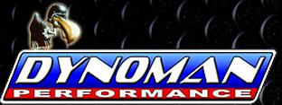 Dynoman Performance Promo Codes & Coupons