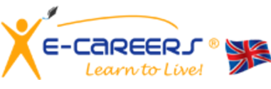 e-Careers Promo Codes & Coupons