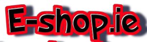 E-SHOP Promo Code