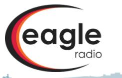 Eagle Radio Promo Codes & Coupons